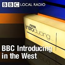 Durkle Disco season on BBC Radio Introducing in the West