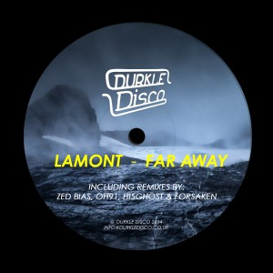Lamont – Far Away – DURK010