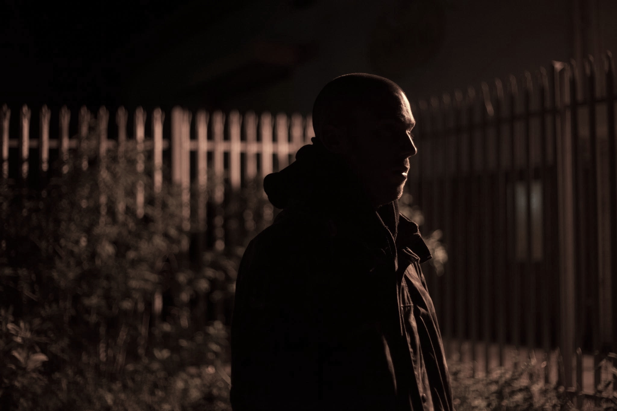 THUMP give away a free Lamont track & stream the Zed Bias remix of 'Far Away' in full