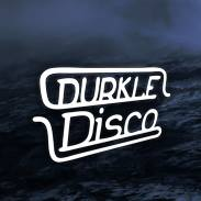 Durkle Disco